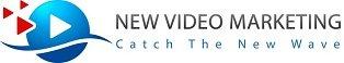 New Video Marketing